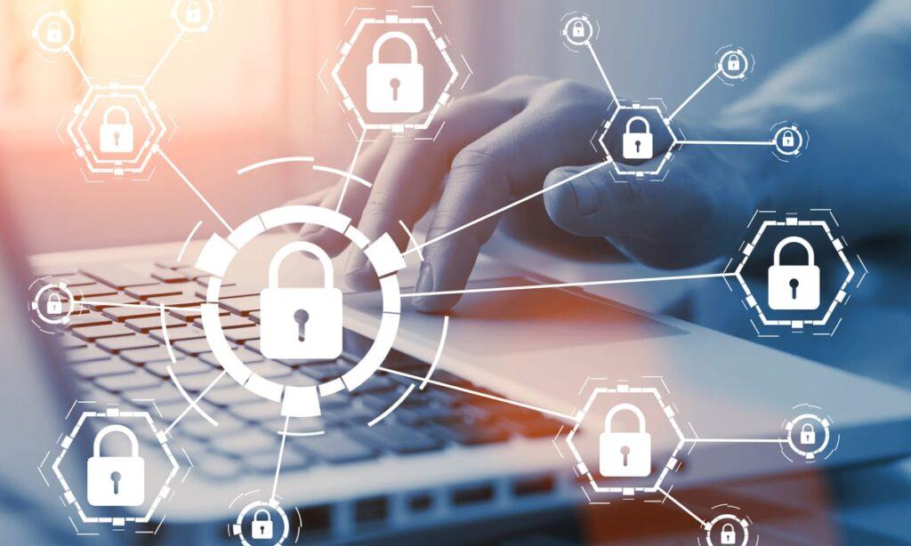 La ciberseguridad, el gran reto de las empresas ante la proliferación de amenazas
