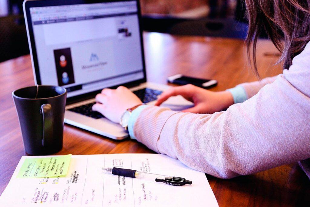 Ciberseguridad: ¿Hemos puesto el foco en el lugar adecuado?