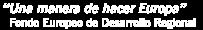 logo_Una_manera_de_hacer_Europa_blanco